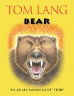 Bear - Book by Tom Lang