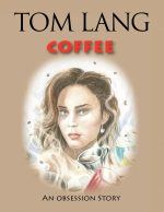 Coffee - Book by Tom Lang